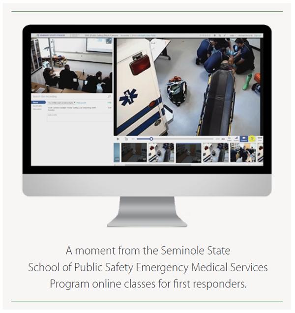 seminole-state-ems