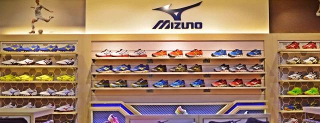 How Mizuno launched a live streaming solution for high profile all-hands team meetings — in less than three weeks