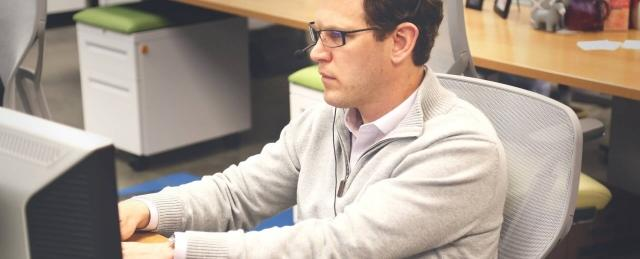 Engaging New Employees With Onboarding Videos