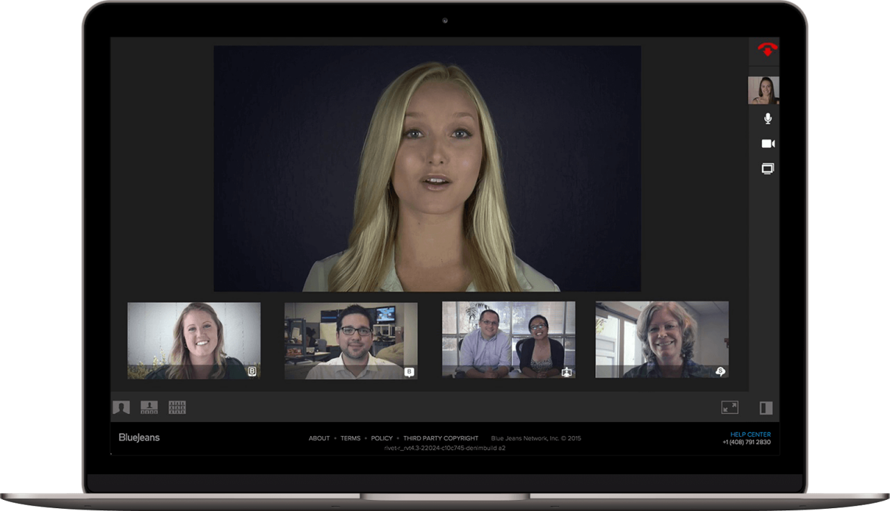 A Video Platform Should Be One Of Your Unified Communications Uc Solutions