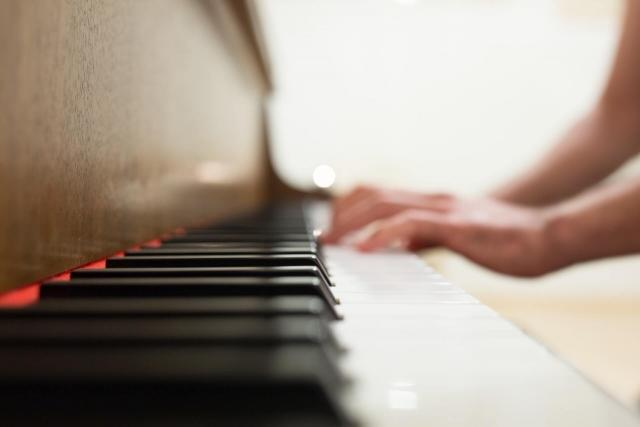 Video: a valuable tool for teaching music students