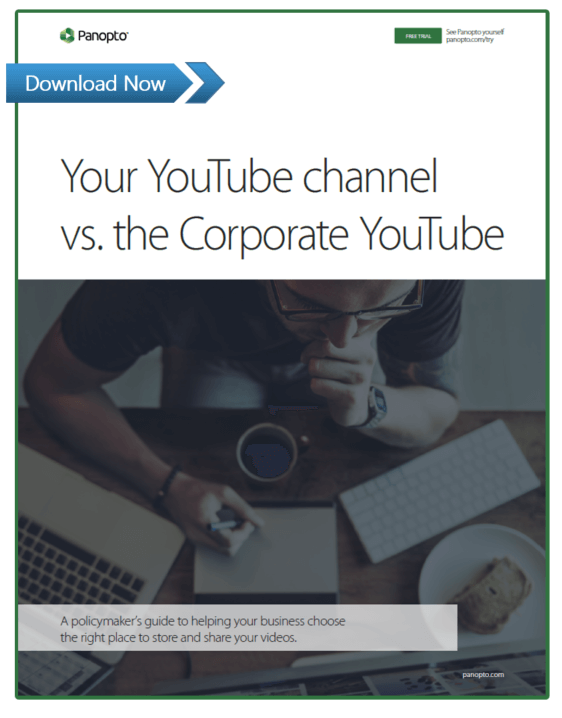 Compare Alternatives to YouTube with this guide