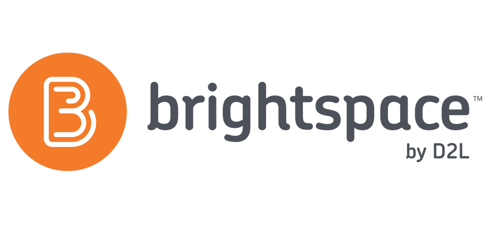 Brightspace D2L Panopto video integration