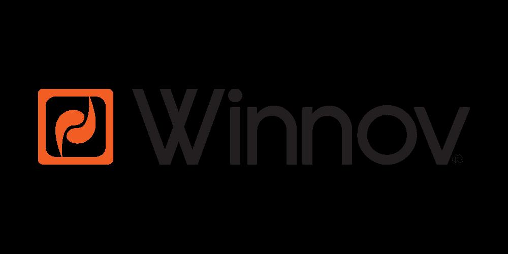 Panopto Winnov Video Integration