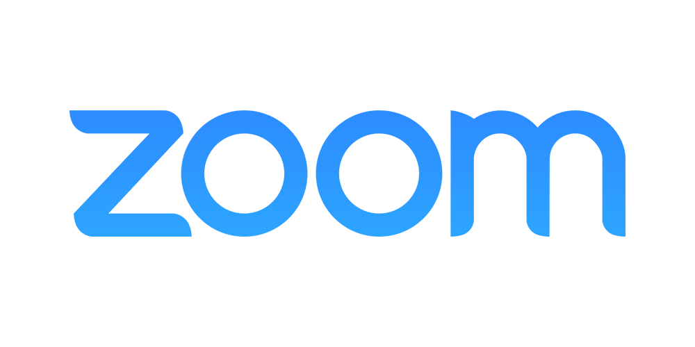 Panopto Zoom video integration