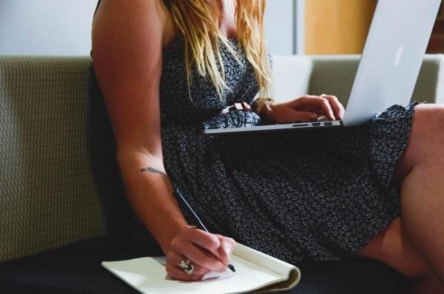 Employee Training Needs Video