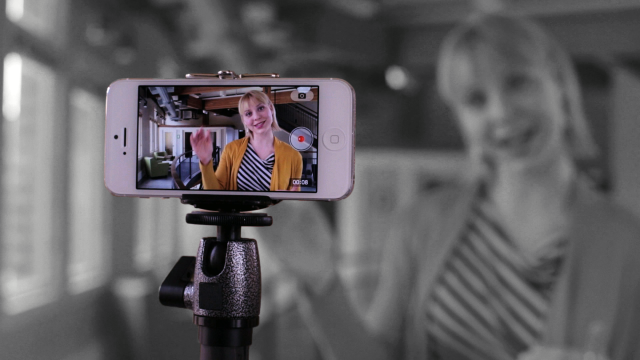 The Best Software For Recording Video Tutorials At Work