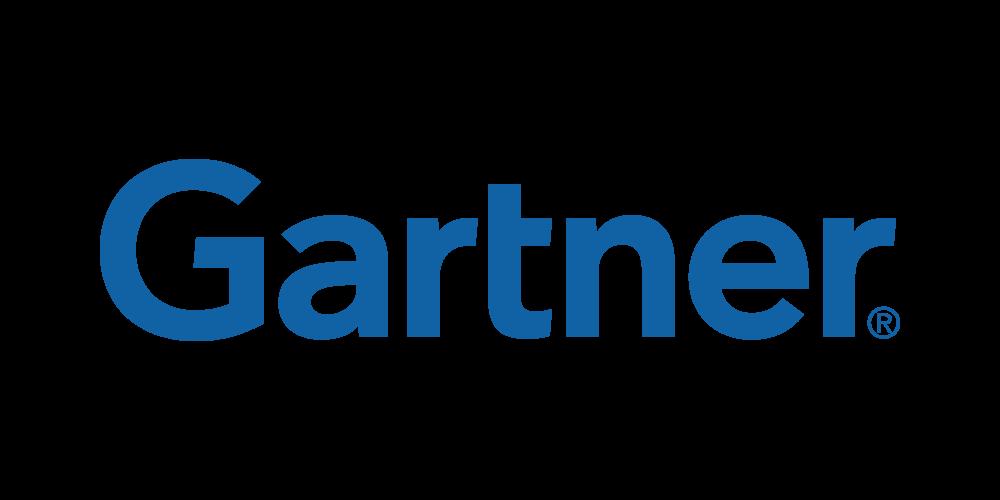 Gartner désigne Panopto comme Leader dans le domaine de la vidéo d'entreprise