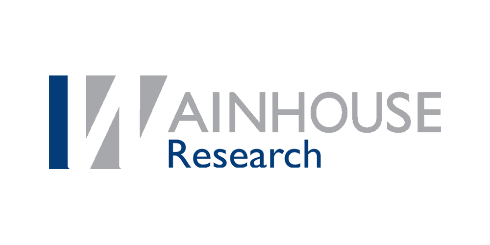 Wainhouse Names Panopto a Video Platform Champion