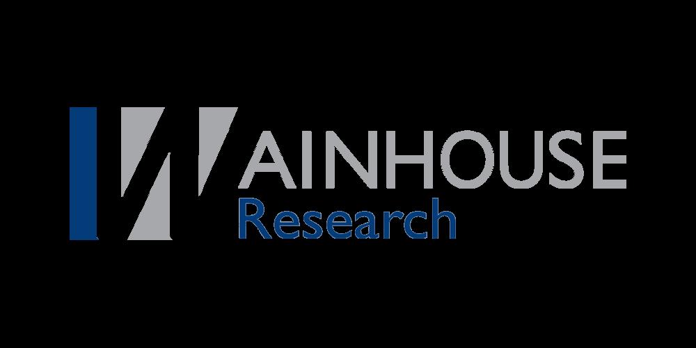 Wainhouse désigne Panopto comme Champion dans le domaine des plateformes vidéo