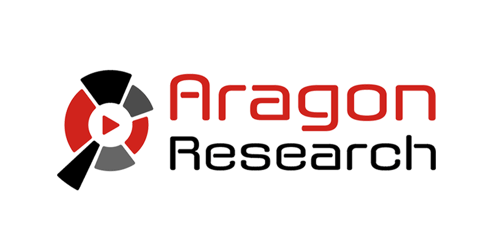 Panopto Aragon Research Leader in Enterprise Video