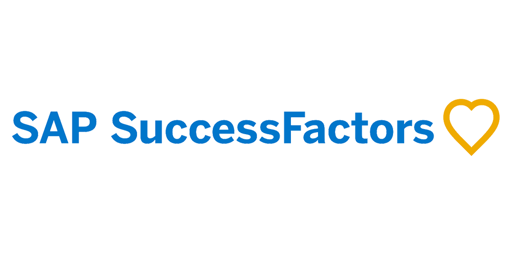 Panopto SuccessFactors video integration