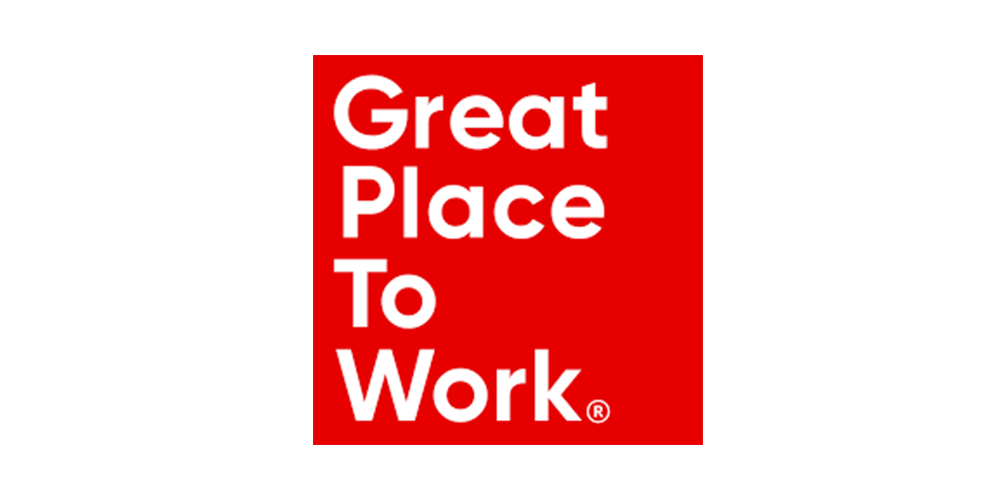 Panopto named a best place to work