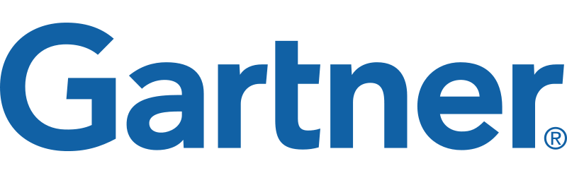 Gartner Names Panopto a Leader in Enterprise Video