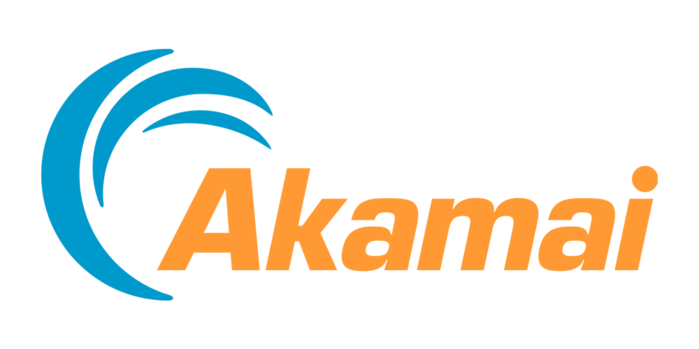 Panopto Partner - Akamai