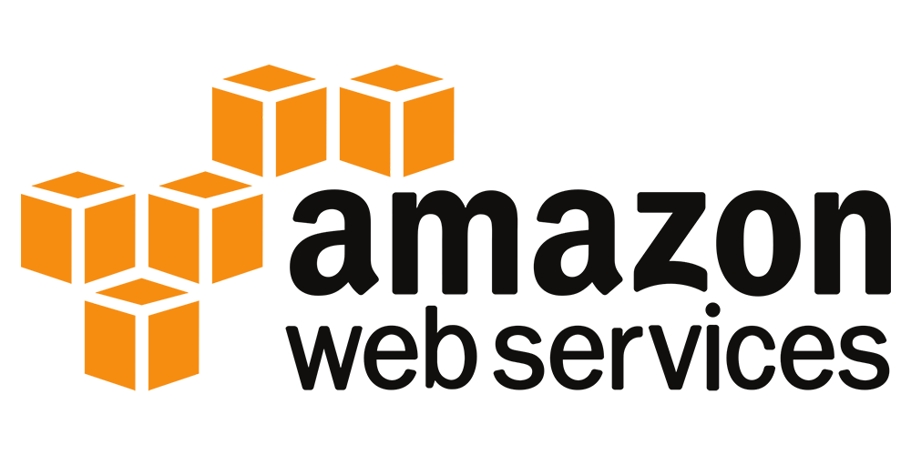 Panopto Partner - Amazon Web Services