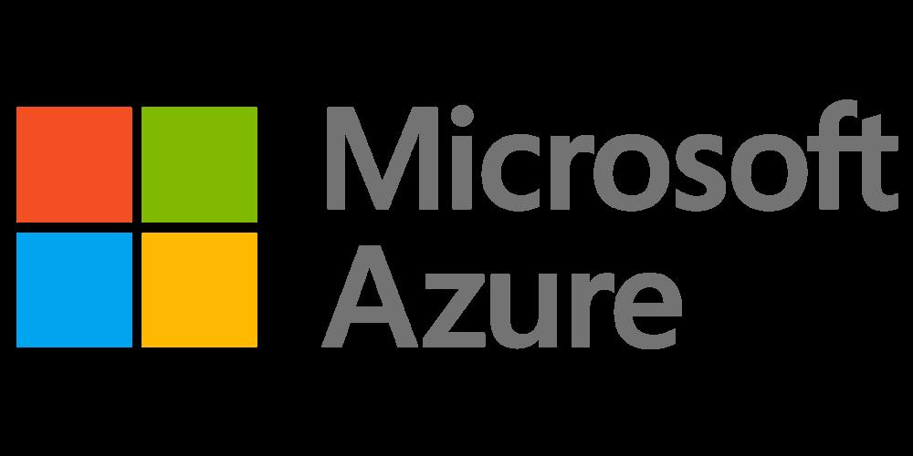 Panopto Partner - Microsoft Azure