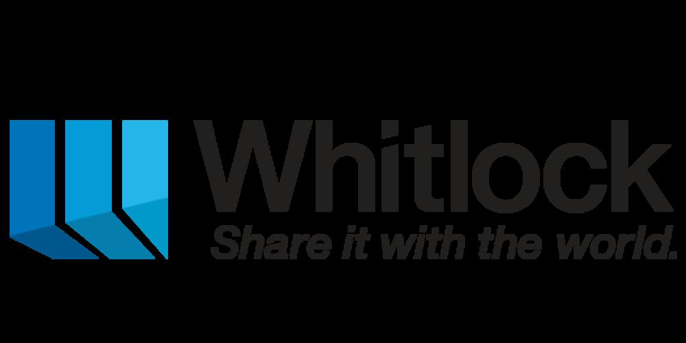 Panopto Partner - Whitlock