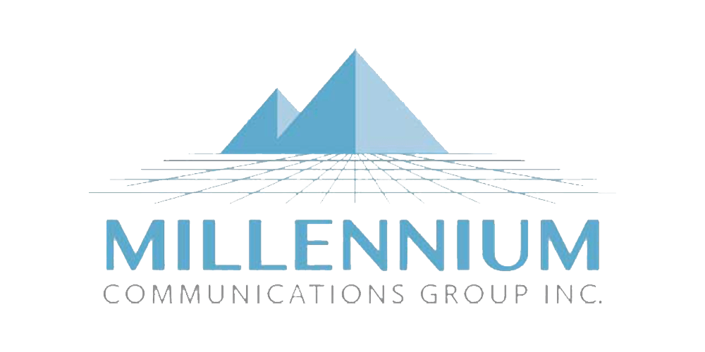 Panopto Partner - Millennium Communications Group