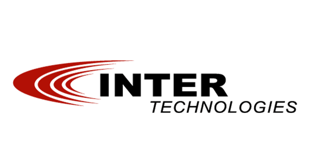 Panopto Partner - Inter Technologies