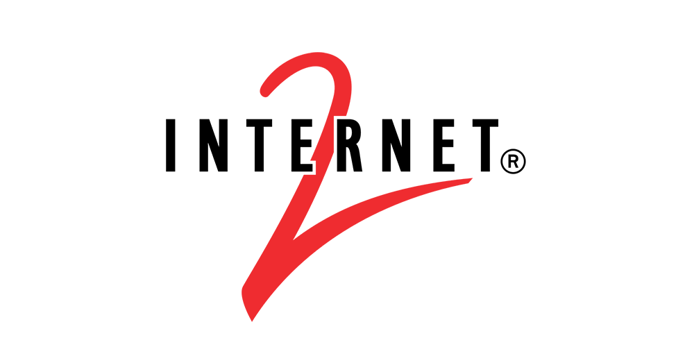 Panopto Partner - Internet2