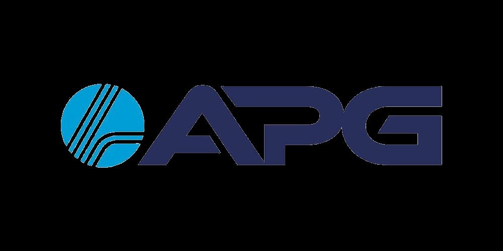 Panopto Partner - APG