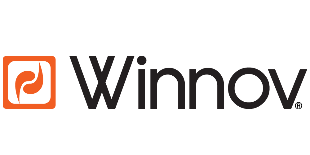 Panopto Partner - Winnov