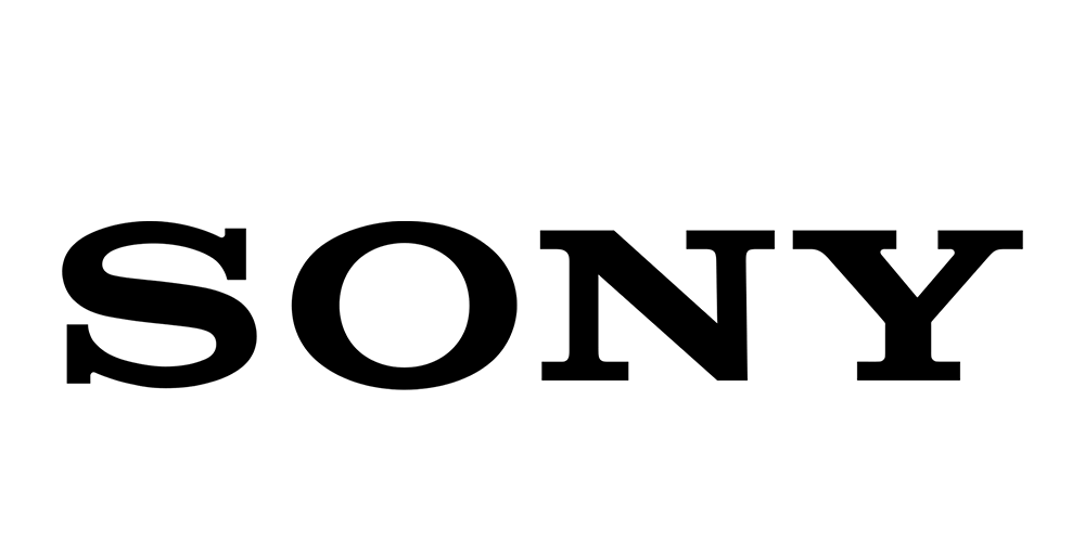 Panopto Partner - Sony