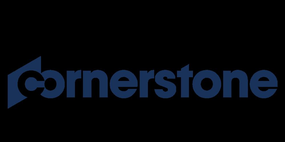 Panopto Partner - Cornerstone