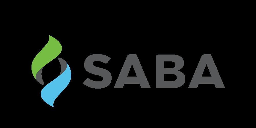 Panopto Partner - Saba