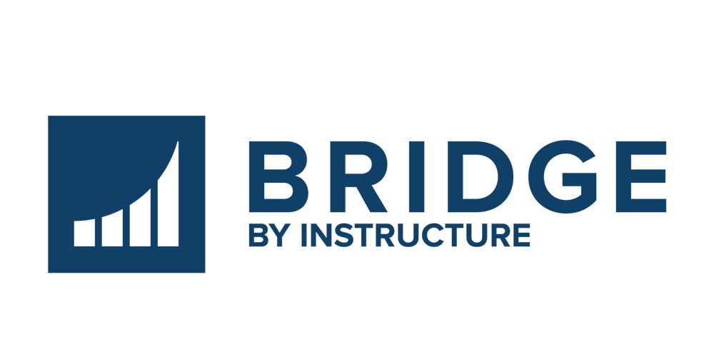 Panopto Partner - Bridge