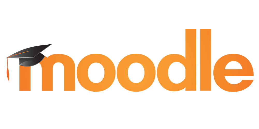Panopto Partner - Moodle