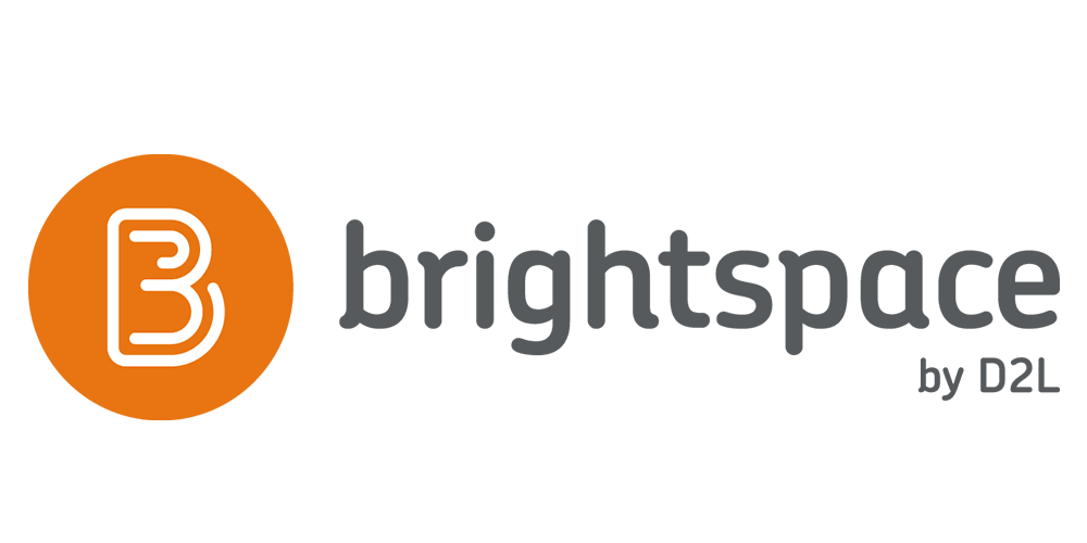 Panopto Partner - Brightspace D2L