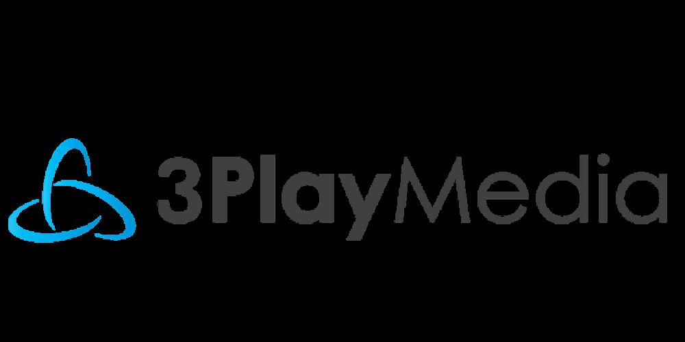 Panopto Partner - 3Play Media