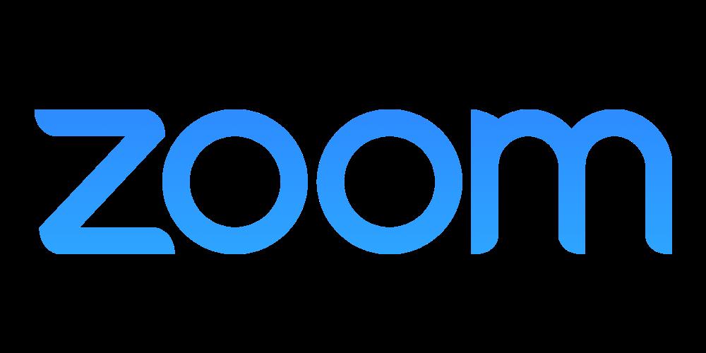 Panopto Partner - Zoom