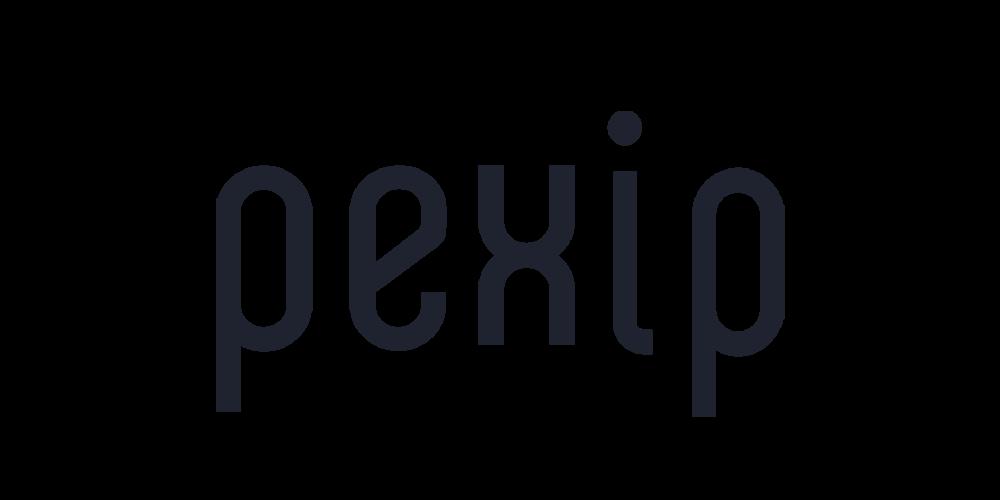 Panopto Partner - Pexip