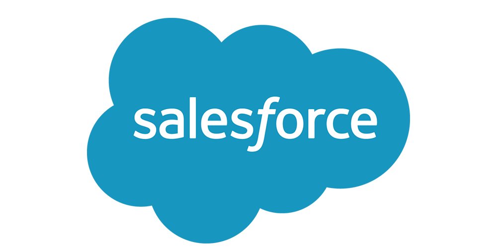 Panopto Partner - Salesforce