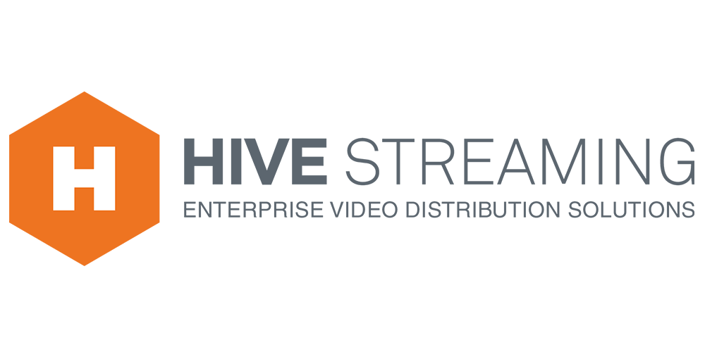 Panopto Partner - Hive Streaming
