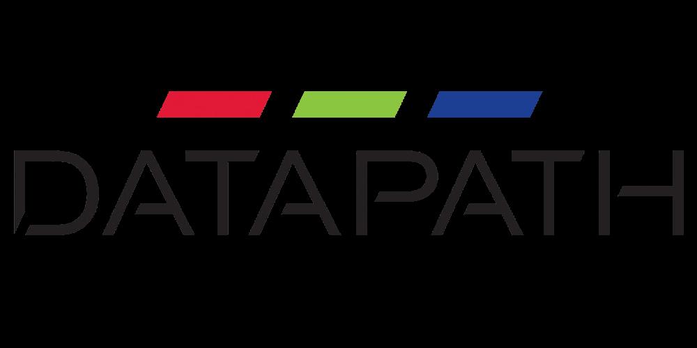 Panopto Partner - DataPath