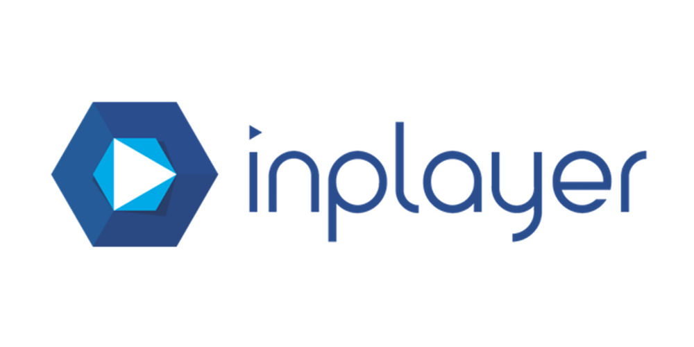 Panopto Partner - InPlayer