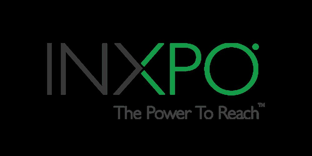 Panopto Partner - InXpo