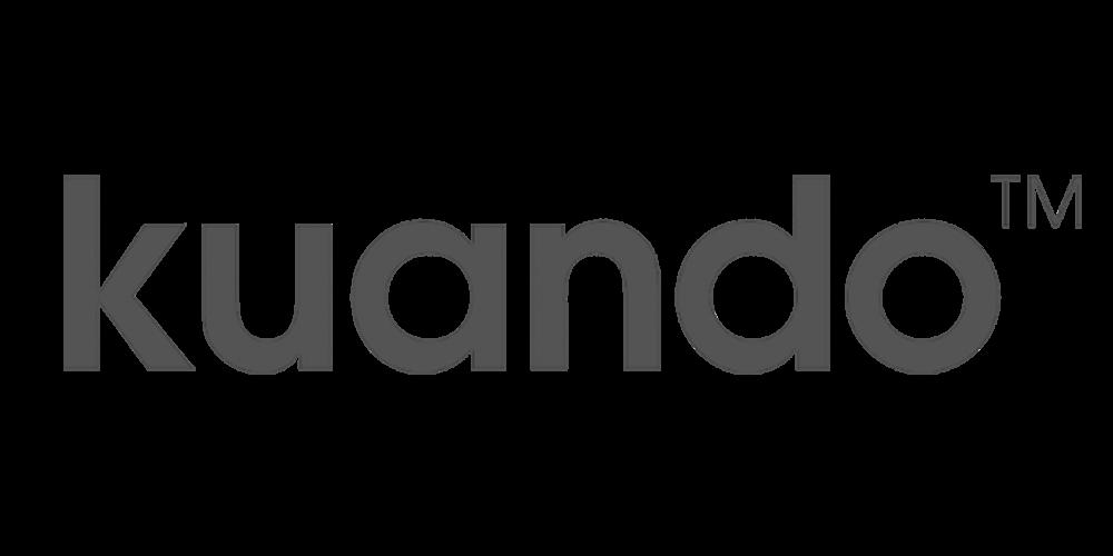 Panopto Partner - Kuando