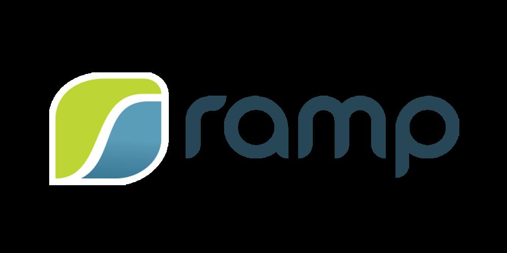 Panopto Partner - Ramp