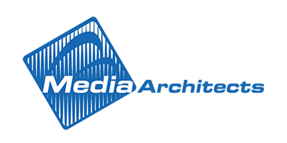 Panopto Partner - Media Architects