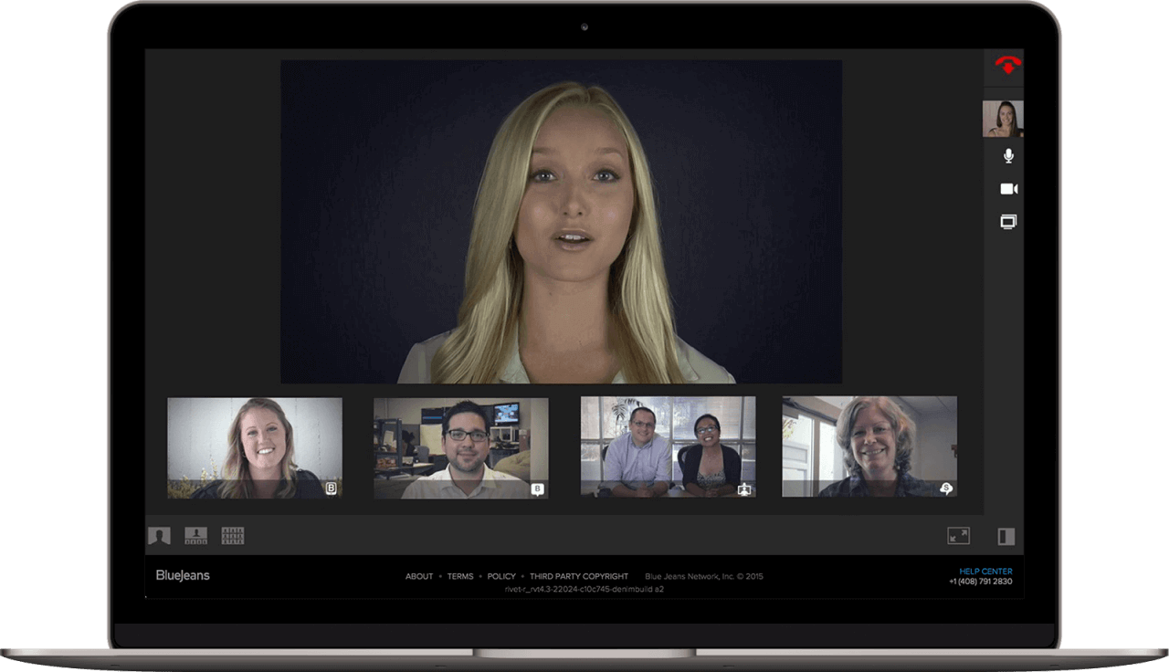 video conference freeware