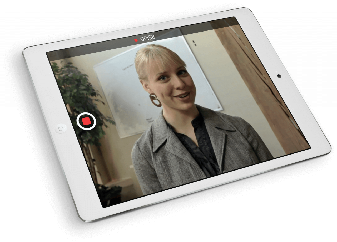 Multi-Camera Video Recording Software - Panopto Video Platform