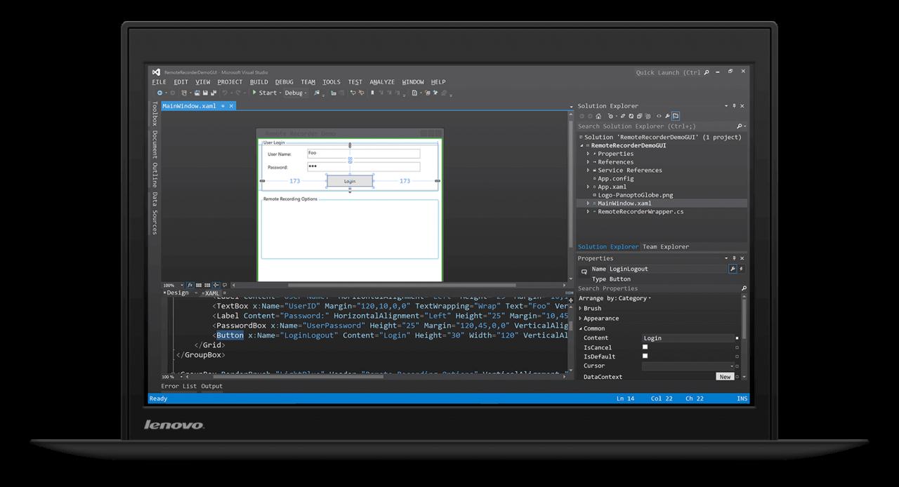 Panopto Developer APIs - Customize Your Video Platform Integration