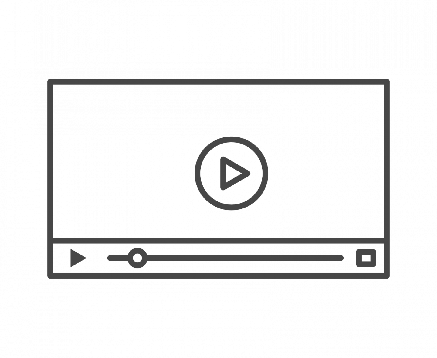 Embed videos, playlists, and even your entire library into your LMS with Panopto