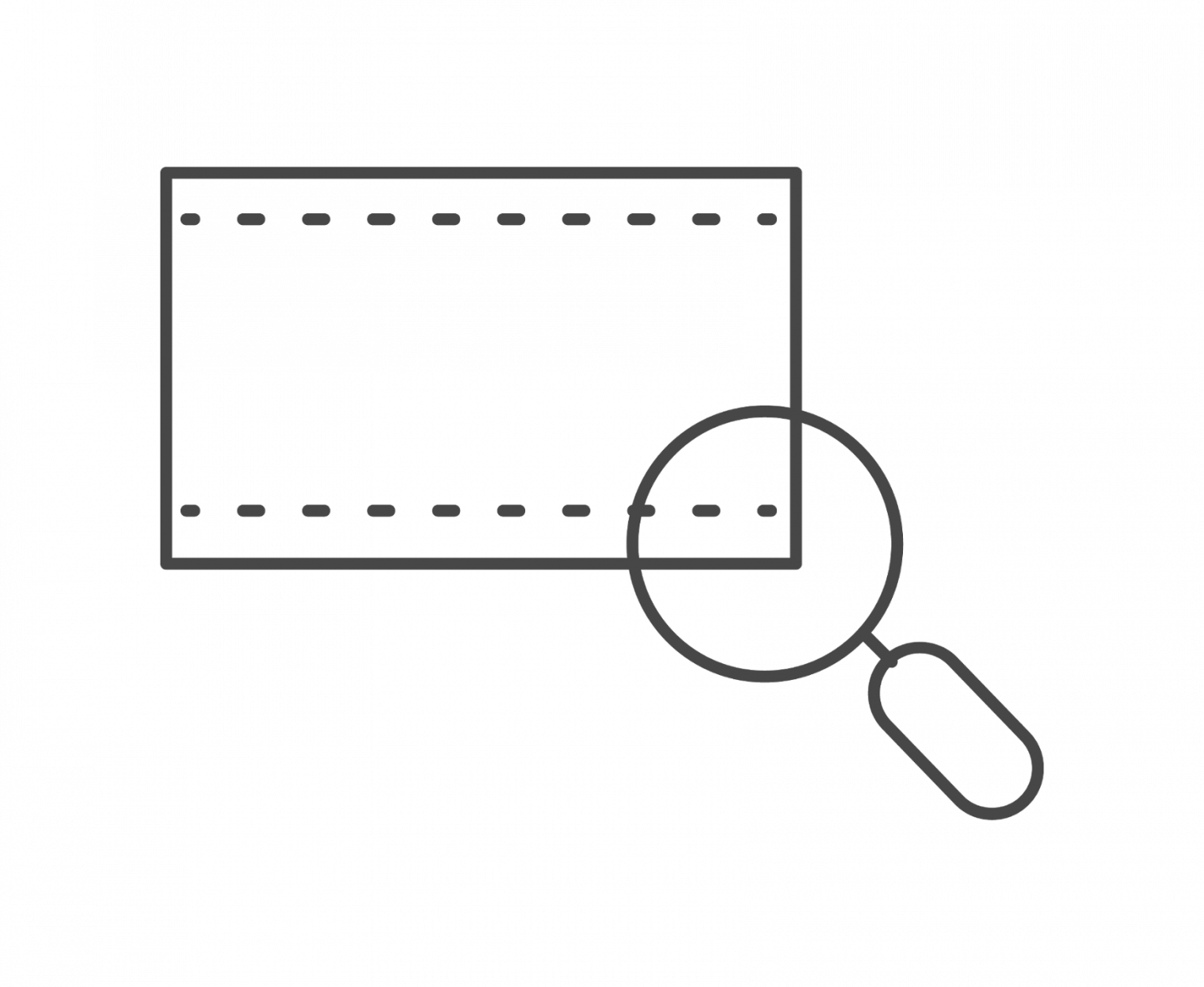 Search your entire video library and search inside videos from within your learning management system