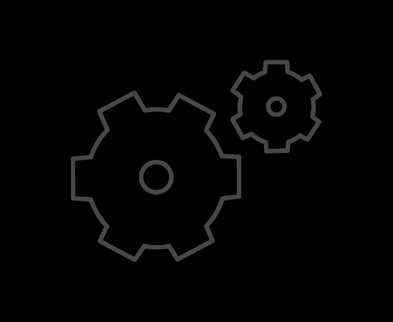 Panopto's SAP SuccessFactors integration is SCORM capable